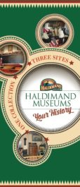 Haldimand County Museums